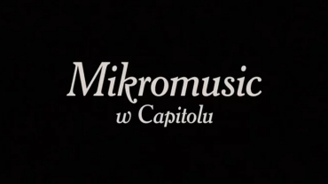 MIKROMUSIC - JOIN CONCERT