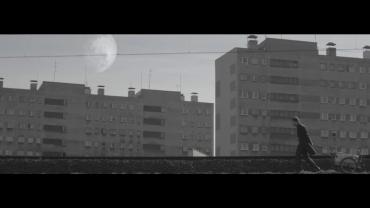 EGZUL trailer