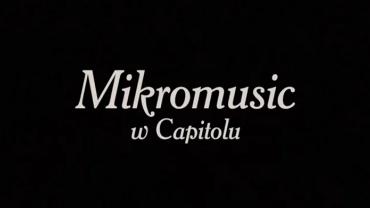 MIKROMUSIC - JOIN CONCERT