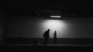 """Trailer exhibition Edgar De Poray - """"Similar"""""""